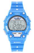 jam tangan digital berwarna