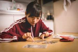 日本は近いうちに「キャッシュレス」社会になる?!理由は…