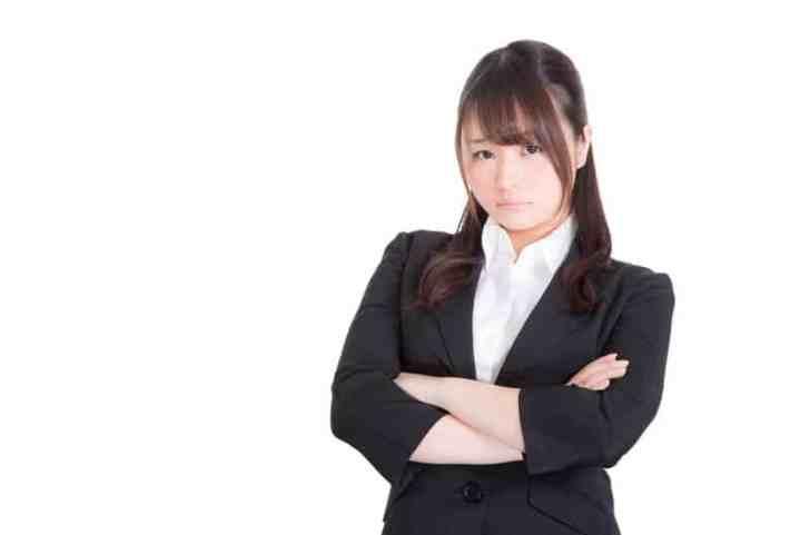 事務職 転職 資格