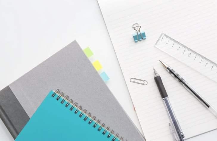 知的財産の勉強方法