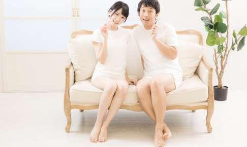 結婚式の費用で100万円以下なんてありえない!ネット広告に騙されないで…挙式を2回もしたからわかる結婚式代の真実!