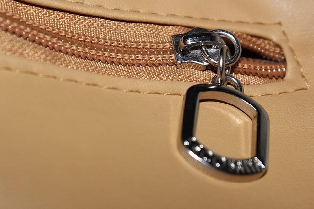 zipper-83072_640