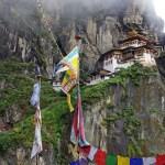 幸福度ランキングが低いブータンが、幸福な国と世界から言われる理由とは……?