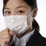 ストレスが原因で咳が止まらないだけ!?「ある日」から全く出なくなった話。