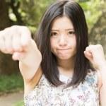 【感想】「もう、怒らない」を読んで、僕は怒らない人になれたのか。小池龍之介さん著