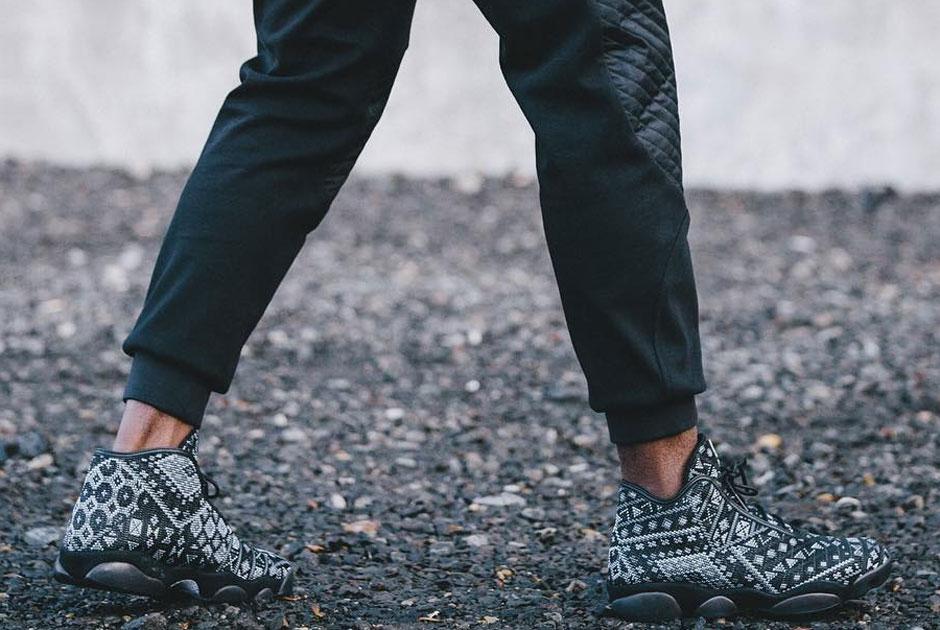 size 7 run shoes 2018 shoes Air Jordan Horizon Premium