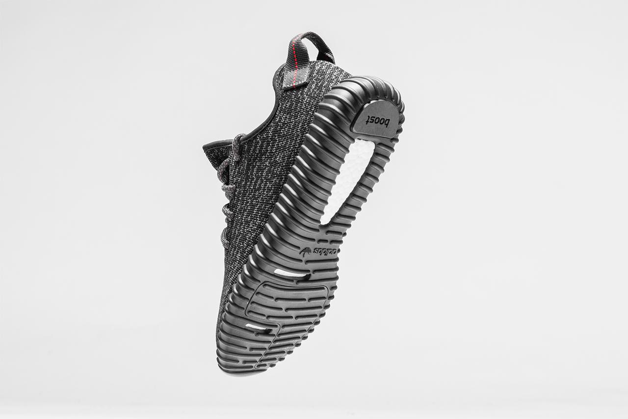 adidas commercial break free adidas yeezy black boost 350 pirate