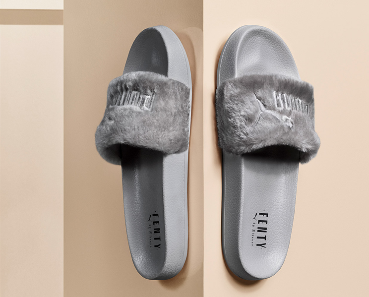 puma fenty by rihanna south africa