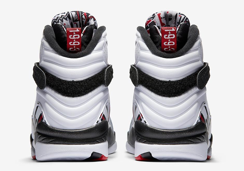 save off 98ffd c5318 The Top 5 Air Jordans NOT to miss this month     YoMZansi