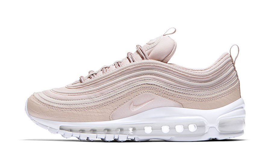 info for 42a41 14649 Nike unveils major Air Max 97 line-up for August month ...
