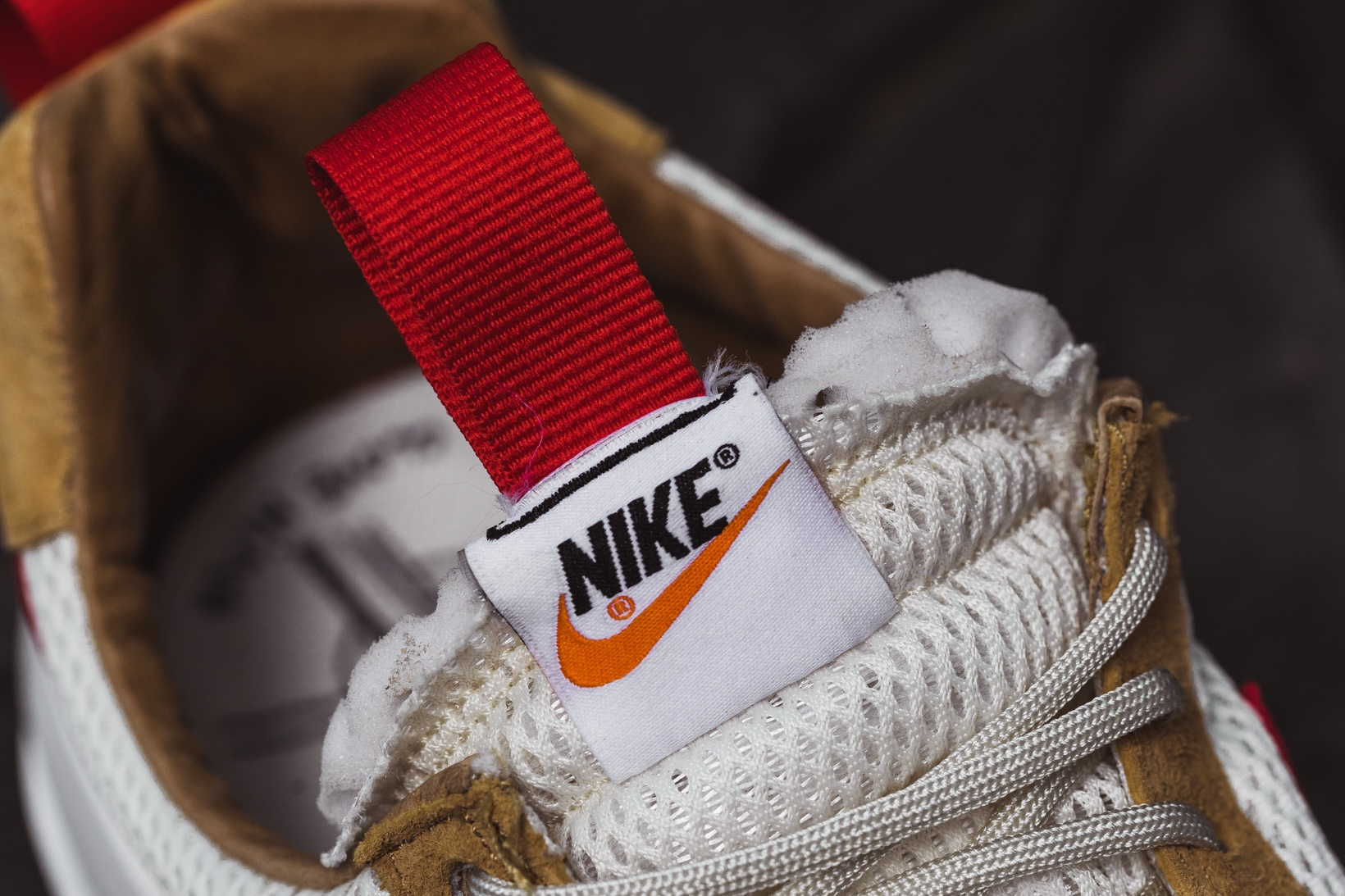 39bd7471689136 ... Tom Sachs x NikeCraft Mars Yard 2.0 release. In the meantime