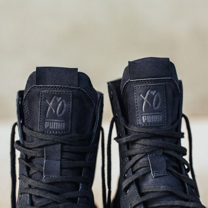 88d29ea12b476 You can now pick up the military-inspired PUMA x XO Drop 3 ...