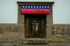 Doors #5