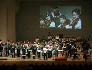 サイトウ・キネン・フェスティバル「子どものための音楽会」