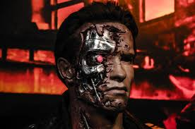 File:Terminator in Madame Tussaud London (33465711484).jpg - Wikimedia  Commons