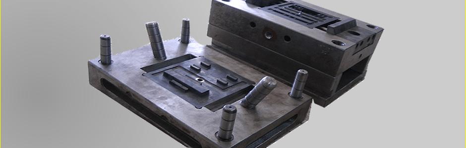 Metal Enjeksiyon kalıplar – 3 –