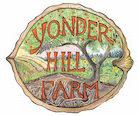 Yonder Hill Farm
