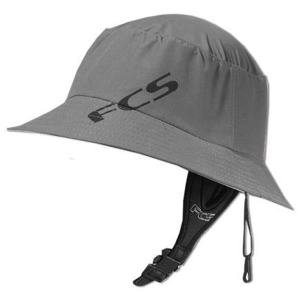 60203671091D-grey-fcs_wet_bucket_hat
