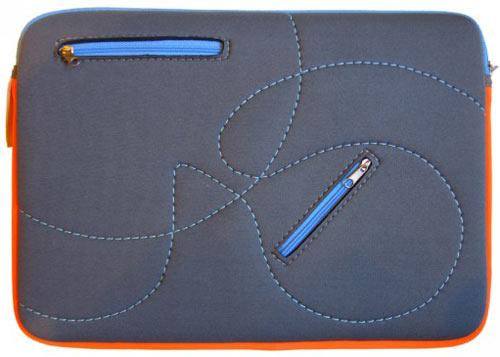 hoptu-laptop-sleeve-1