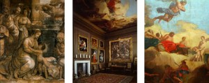 boughton collections-page-boughton3