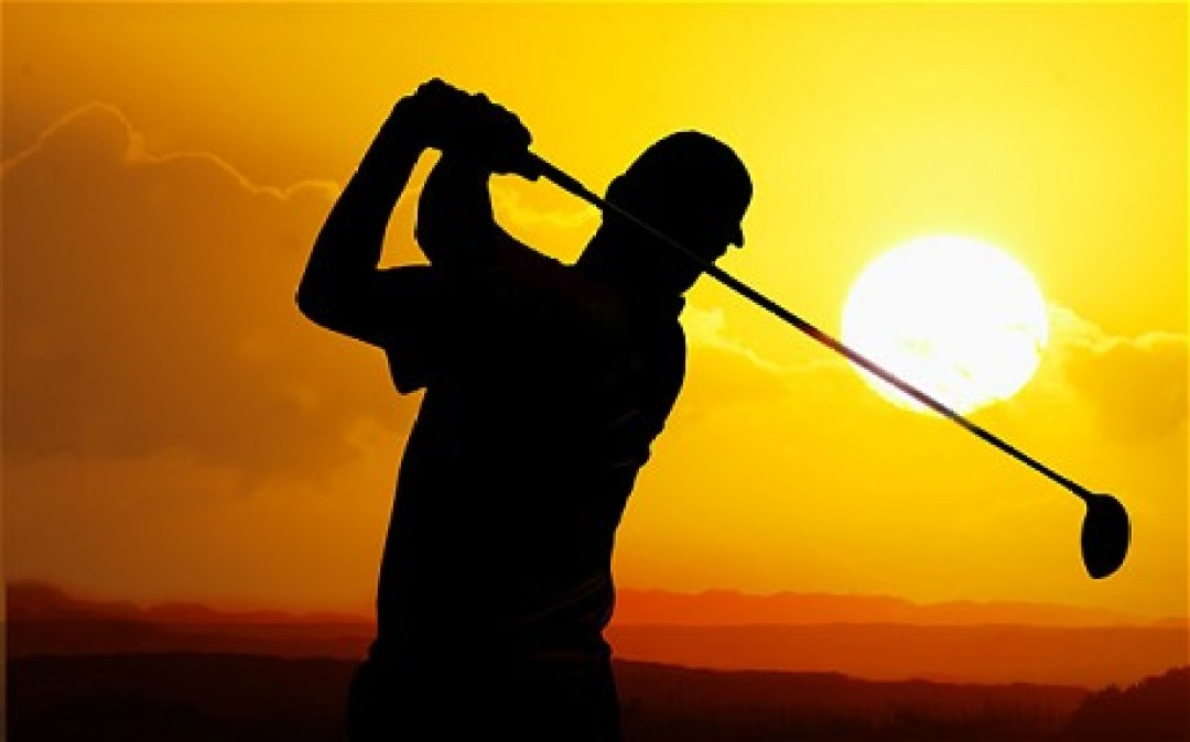 golf-sunset_2014169c