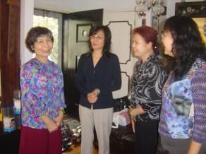 2007E01P02