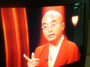 5_RinpochemakingaPoint