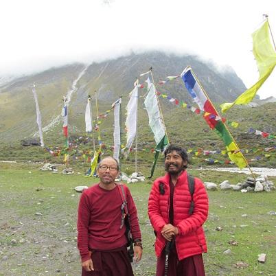 mingyur-rinpoche-and-lama-tashi