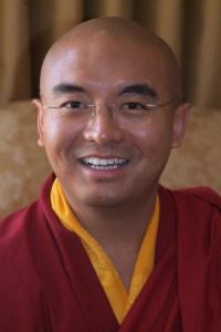 rinpoche0705 - 110