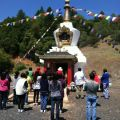 Stupa_Anniversary