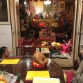 medicine-buddha-sutra-chanting