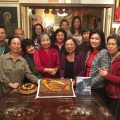 mingyur-rinpoche-birthday-cake