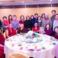 3 Luncheon Group