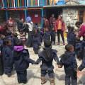 Samaguan Kindergarten