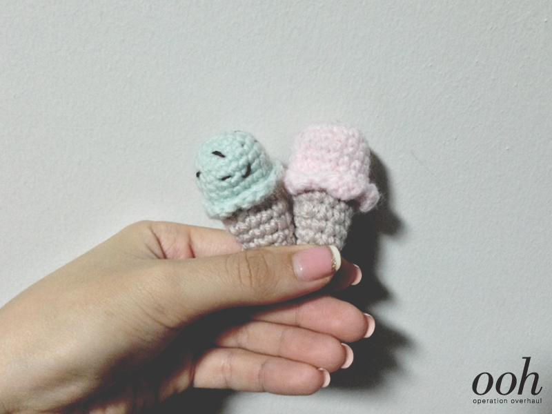 crochet_icecream_03