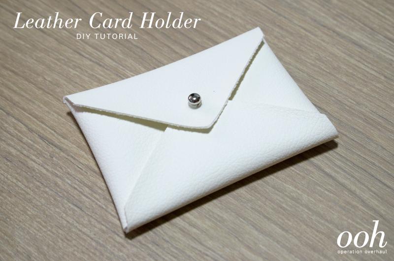 Leather_cardholder_diy