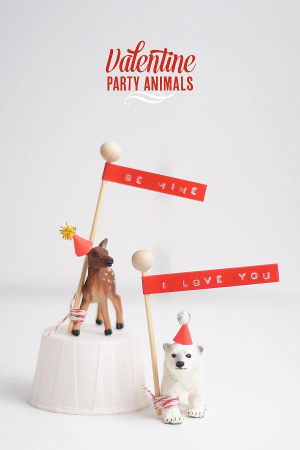 valentines-day-idea-party-animal-1