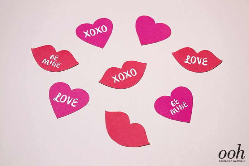 Vday Straw Toppers_02