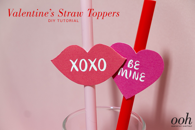 Vday Straw Toppers_title
