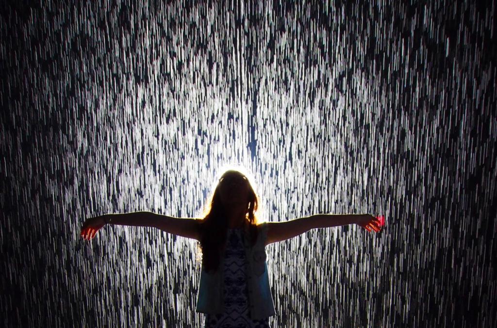 moma-rain-room