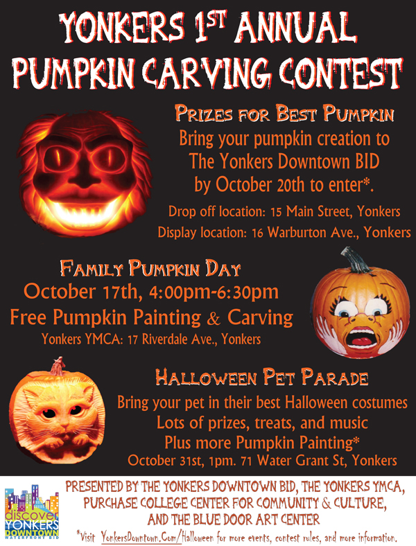 Pumpkin-Carving-Contest2