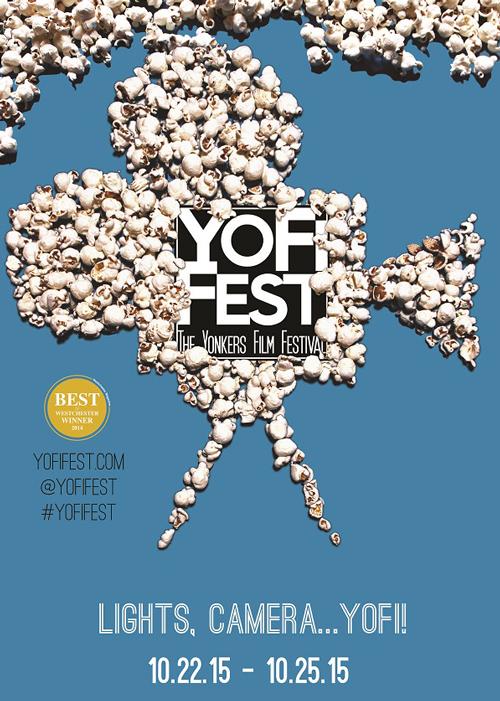 YoFiPoster