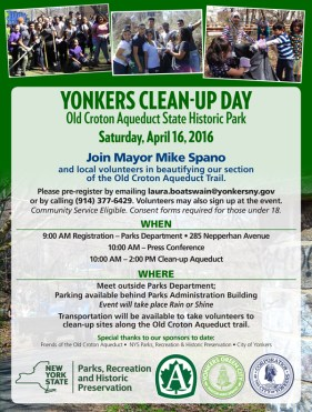 Yonkers-Clean-Up-Day-flyer-2016-(005)-1