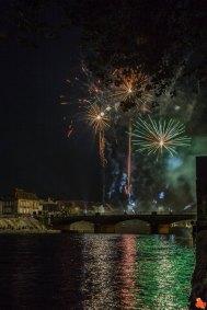 2019 07 14 - Feu d'artifice Sens Bourgogne34