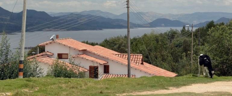 Guatavita (101)