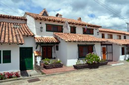 Guatavita (104)