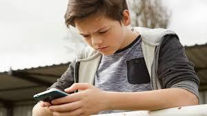 ليس هناك تطبيق امن تماما..هكذا يتعلم الاطفال حماية انفسهم على مواقع التواصل الاجتماعي
