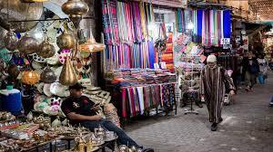 صورة الحواجز الحدودية تنعش اقتصاد الضفة الفلسطينية