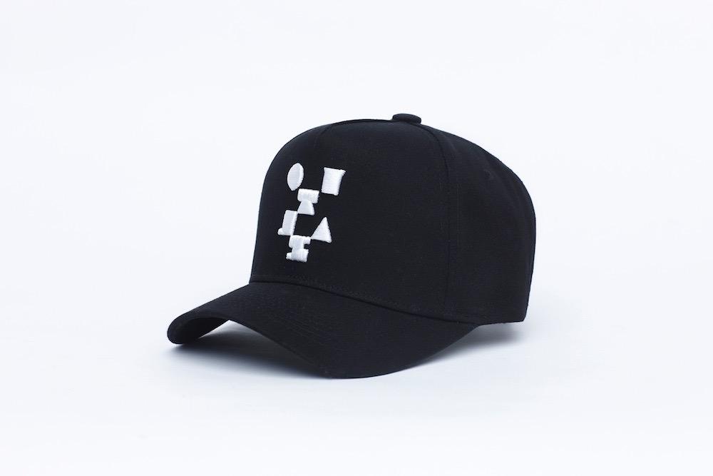 my_cap_1_1