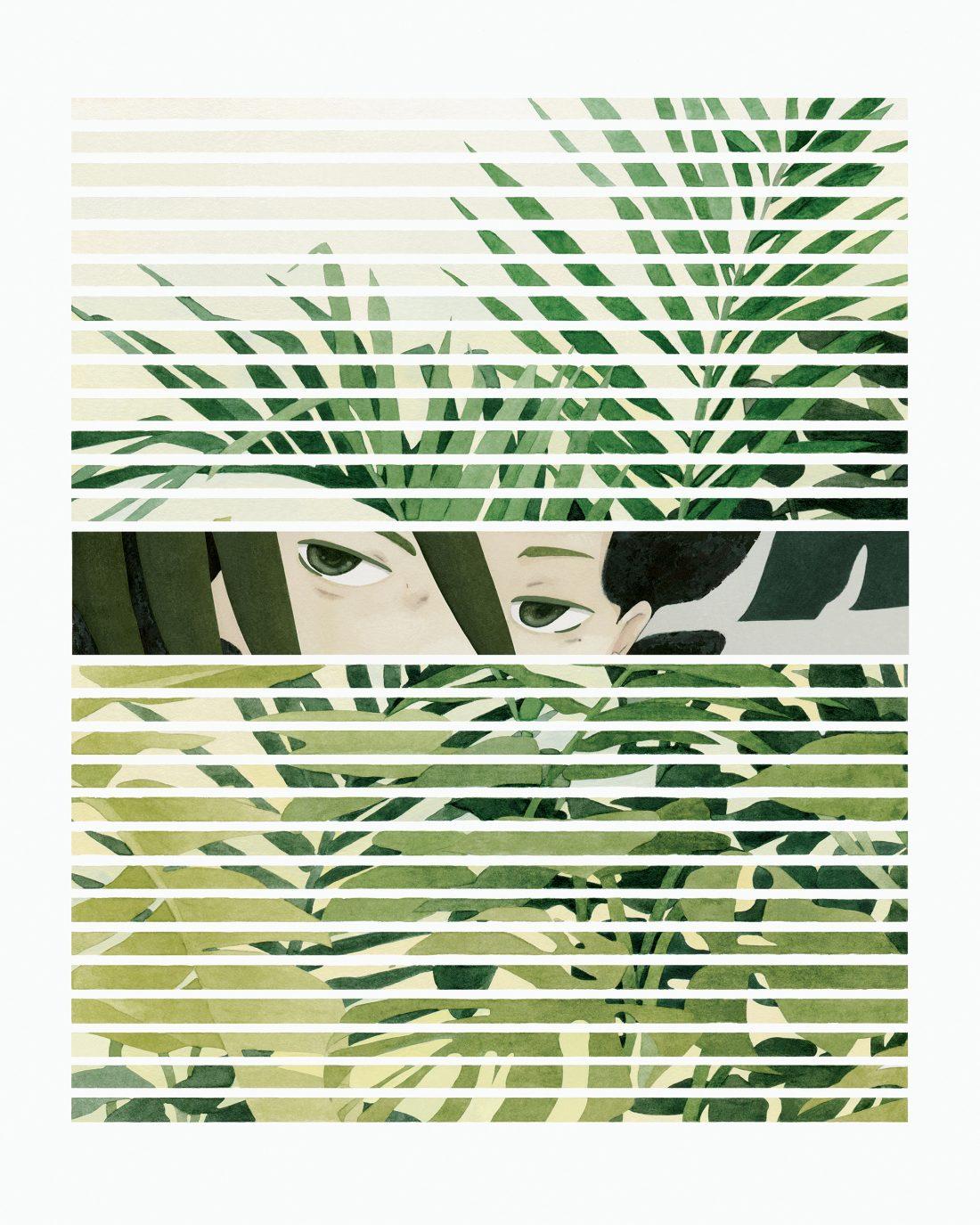frame2 - 박혜미